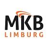 MKB-Limburg-klein