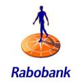 Rabobank-e1414591540985