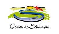 gemeente schinnen partner van starterscentrum limburg