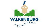 gemeente valkenburg partner van starterscentrum limburg