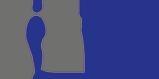 logo Risk-co