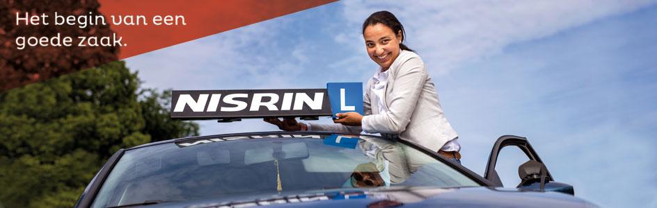 Nisrin-Mestassi-tbv-Homepage-slider-FC