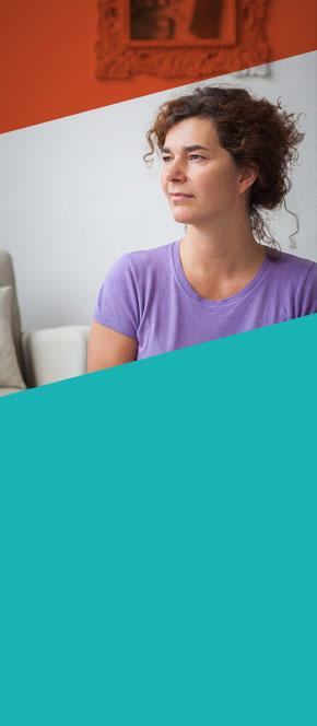 Suzanne-Dear-Psychosomatische-fysiotherapie-goed geholpen door het Starterscentrum Limburg