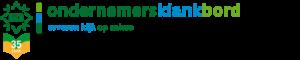 logo-ondernemersklankbord
