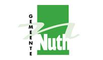 gemeente nuth partner van starterscentrum limburg