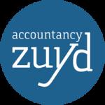 accountacy zuyd