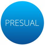 presual