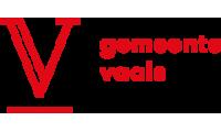 Logo-Vaals