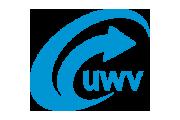 logo-uwv-e1411911892491