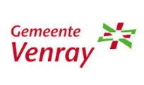 gemeente Venray Big Business